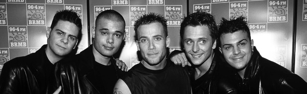 5ive-boy-band-2005