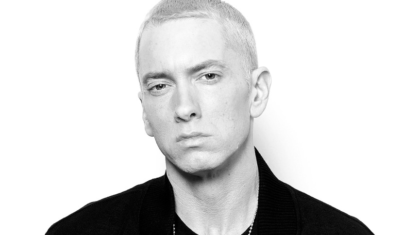 Eminem-Will-Be-Featured-on-LL-Cool-Js-New-Album-News-FDRMX