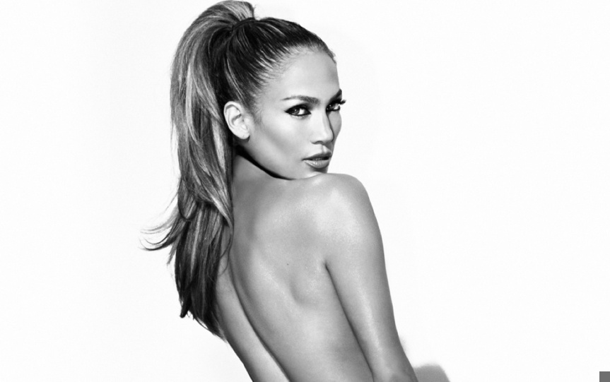 jennifer-lopez-dot-com