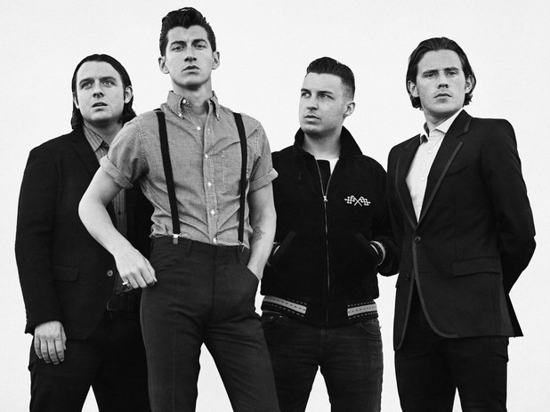 music-arctic-monkeys-press-shot