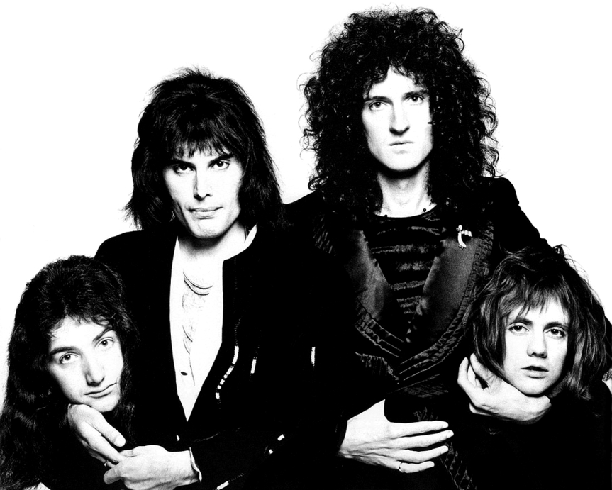 queen-by-mick-rock