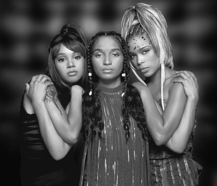 TLC-music-ms01