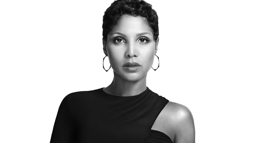 Toni-Braxton-Will-Headline-Jazz-in-the-Gardens-FDRMX