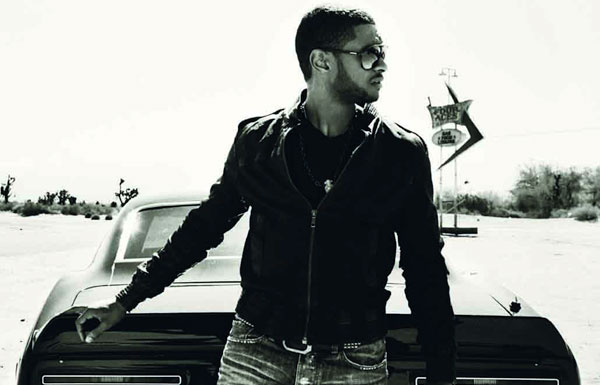 usher-new-album-r-vs-r